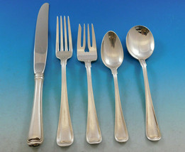 Old French by Gorham Sterling Silver Flatware Set for 12 Service 62 pieces - $3,750.00