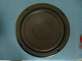 Yamaha NS-A638/WF Woofer From NS-A738, one (two available) - $50.00
