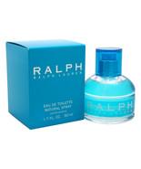 Ralph Lauren Ralph 1.7  oz - $122.04