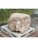 Hirukawa Stone, Japanese Ornamental Rock - YO06010317 - $2,130.51