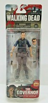 McFarlane Toys The Walking Dead Series 4 The Governor - $11.30