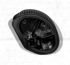 RB1-3477-000 Ex+ Tray 2 Pickup Roller For Hp Laserjet 4+ 4M+ 5 5M - $4.94