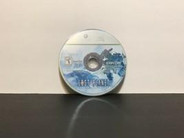 Lost Planet: Extreme Condition (Microsoft Xbox 360, 2007) - $1.57