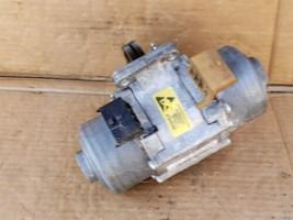Mercedes W451 Smart Fortwo Sprint Transmission Gear Shift Motor 1.61.100.003.04