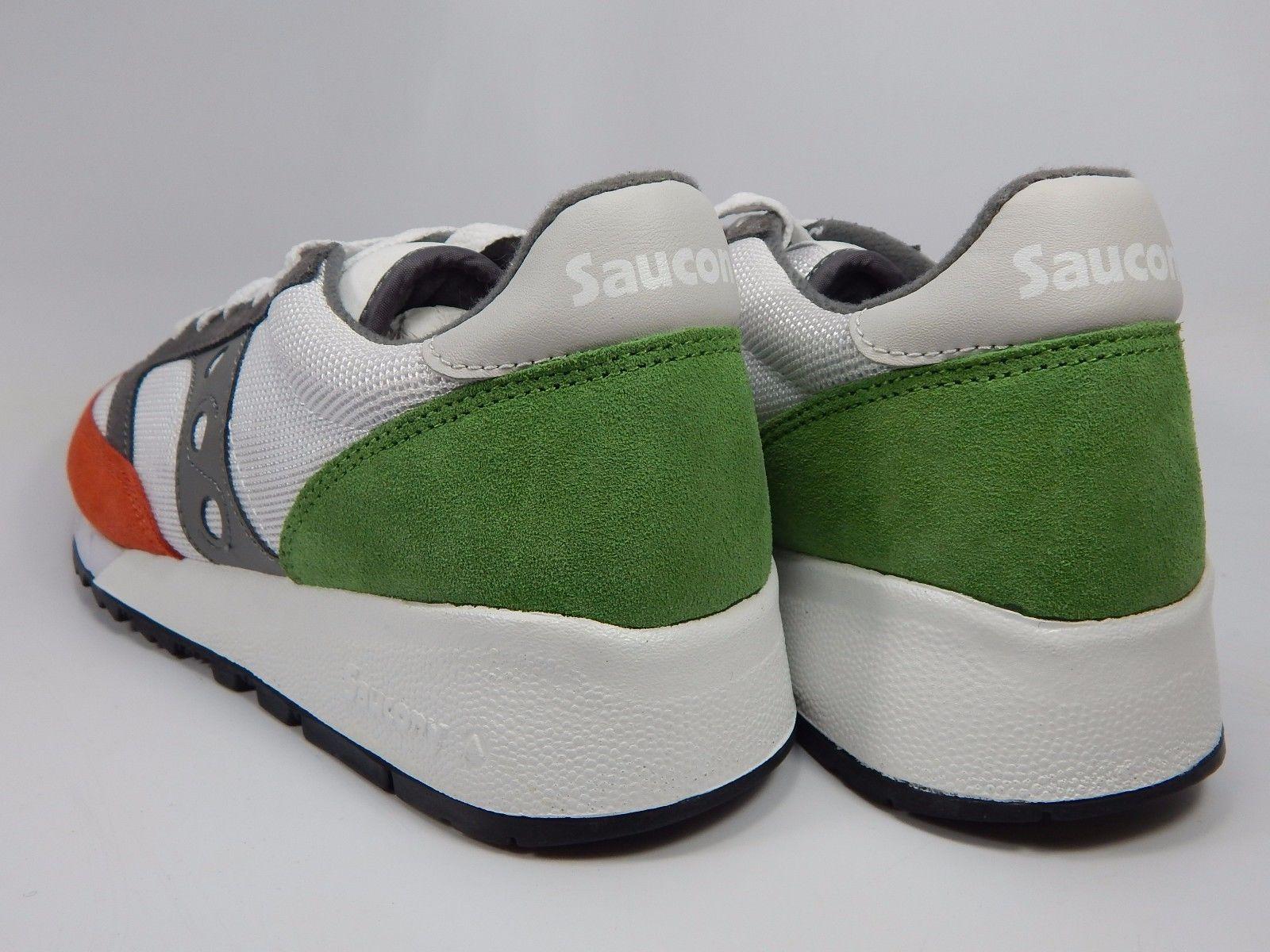 Saucony Original Jazz 91 Men's Running Shoes Size US 9 M (D) EU 42.5 S70216-3