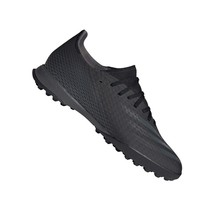 Adidas Shoes X GHOSTED3 TF, EH2835 - $132.28
