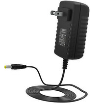 HQRP AC Adapter for Fisher Price Zen Collection L8339, Tree Party X2535 - $16.35