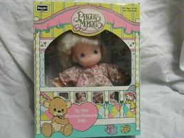 Precious Moments 'My First Precious Moments Baby' - $93.99