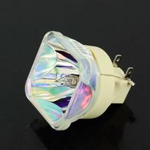 DT02061 Original Bare Lamp Bulb For Hitachi CP-EU4501WN,CP-EU5001WN,CP-EW5001WN - $145.72