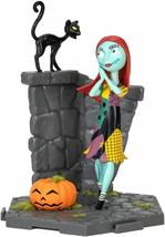 Jazwares Zag Toys Zoteki The Nightmare Before Christmas Sally Figure # 019 - $34.99