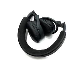Bose Headphones 714675-0010 - $99.00