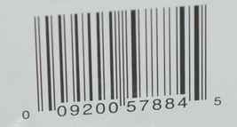 Hallmark XMH 5959 Santa Presents Snow Pile Christmas Gift Card Holder Package 3 image 4