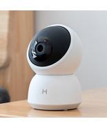 Smart IP Camera 360° IR Night Vision Home Security Baby Monitor  - $68.64