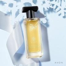 Avon Limited Edition Topaze 1.7 Fluid Ounces Eau de Cologne Spray - $18.60