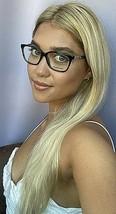 New MICHAEL KORS MK 0188  0731 52mm Women's Eyeglasses Frame - $89.99