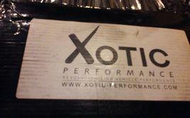 Xotic Performance. Powerstroke Diesel Head Studs 6.0 image 4
