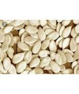 Melon Seeds Char Maghaz 100g - $23.64