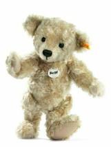 Steiff Luca Teddy Bear Plush, Blond - $220.00