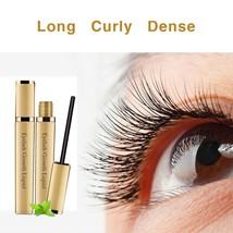 Makeup Eyelash Growth Effective Eyelash Enhance Eyelash Growth Treatment... - $14.70