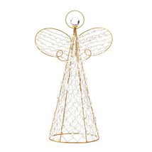Christmas Angel Decor - $33.55