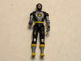 2004 G.I. JOE Cobra BAT II Action Figure ( Ref # 37-54 ) - $8.00
