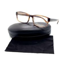 Michael Kors Eyeglass Frame 54-17-140 MK 828M 226 authentic  - $67.87
