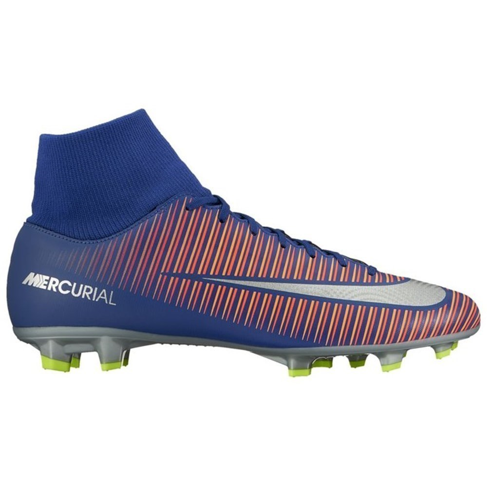 online retailer 3f9b3 012fd Nike 903609409 mercurial victory vi dynamic fit fg 1