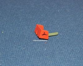 SANSUI SANYO MG28 ST28 ST-28J replacement TURNTABLE STYLUS NEEDLE 666-D7 image 3