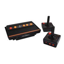 ATARI Flashback 4 Classic Game Console SPECIAL EDITION 76 Games Bonus Po... - $16.69