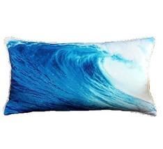 Panda Superstore Couch Cushions Super Soft Pillow Lumbar Umbar Pillows Sofa Cush