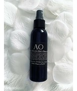 Vegan Organic 3 Lavenders Gentle Calming Spray. Body, Soul + Surroundings - $8.42