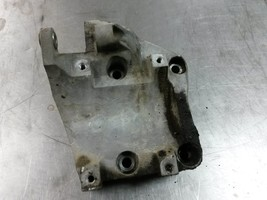 80P003 Air Compressor AC Bracket 2009 Honda Odyssey 3.5  - $35.00