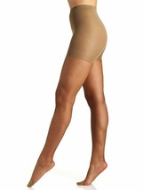 Berkshire UTOPIA Ultra Sheers Control Top Pantyhose, US 3 - $4.44