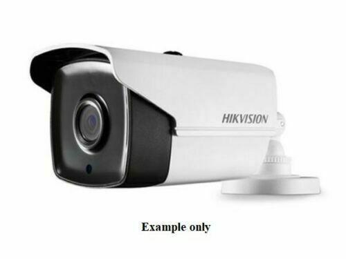 Hikvision DS-2CE16D1T-IT1-2.8 2MP Outdoor IR Bullet Cam/HD1080p/2.8mm/EXIR/BLC