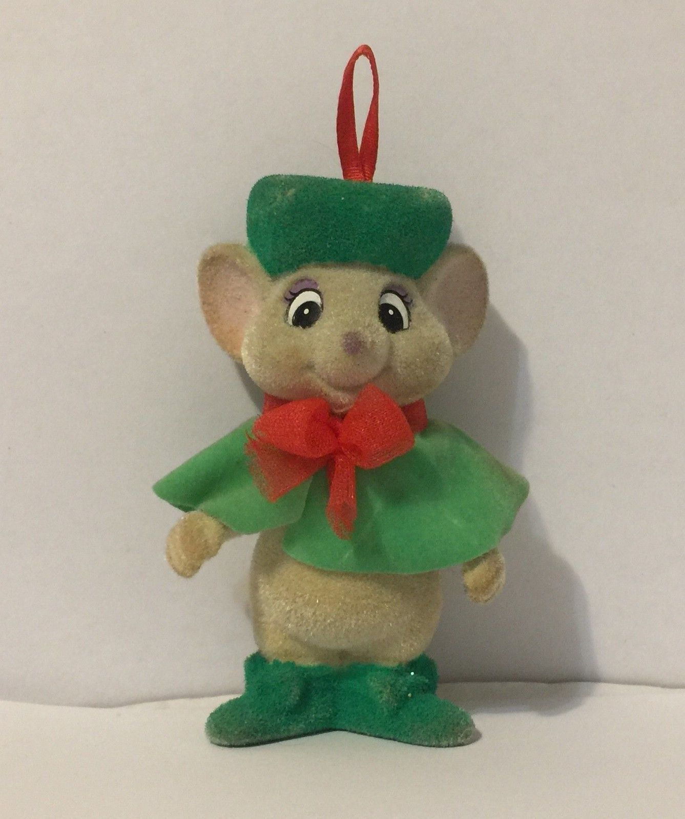 Mcdonalds Christmas Ornament.Rescuer S Down Under Miss Bianca Mcdonalds And 50 Similar Items