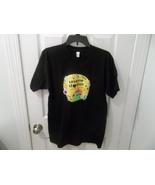 Sesame Studios Promotional American Apparel Size M T-Shirt - $20.00