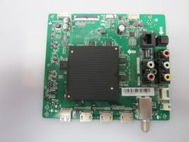 """Vizio 50"""" Main Board T.MT5597.U761 for V505-G9 (See List) - $34.95"""
