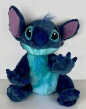 "Disney Stitch As Dog Plush 14"" Disney Store Limited Stuffed Animal Toy B... - $29.99"