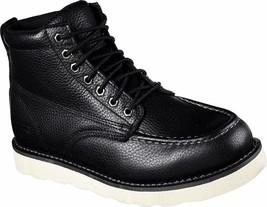 Skechers for Work Men's Pettus Boot - Choose SZ/Color - £84.18 GBP+