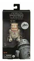 Star Wars The Black Series  R5-P8 Action Figure New NIB Sealed - $24.72
