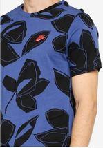 Nike Sportswear  Men's T-Shirt image 3
