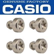 Casio G-Shock Stainless Steel GW-7900CD-9GR-7900 Decorative Bezel 4 SCREWS - $29.95
