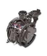 Dyson Motor Bucket Service Assy #DY-924603-01 - $84.15