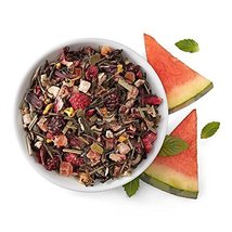 Tea (Gloria) Mixed Fruit HERBAL- - $79.99