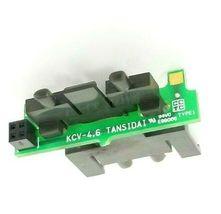 KOYO ELECTRONICS KCV-4.6 TANSIDAI BOARD 0612B 0133980-1 KT-V4S-C-D image 3