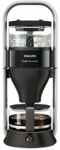 Philips Coffee Gourmet HD5408/20 - Coffee Maker (Independent, 1300 W.220... - $261.26