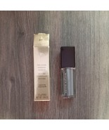 Kevyn Aucoin The Loose Shimmer Shadow JADE Full Size NIB MSRP $29 - $16.99