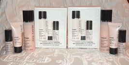 2 Mary Kay Timewise Complexion Perfection Great Deal Set Of Two New Old Stock - $19.79