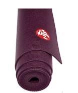 Manduka PRO Travel-Size Yoga Mat INDULGE (d) - £143.26 GBP