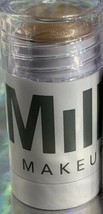 Milk Makeup LIT HIGHLIGHTER STICK 6g GENEROUS TRAVEL Sz